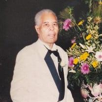 Robert C Lee
