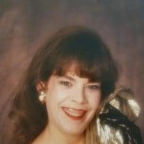 Carolyn Sue Murray