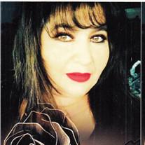Martina Ruiz Garcia