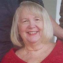 Debra Sue Doty