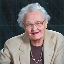 Joy Lee Kalchik