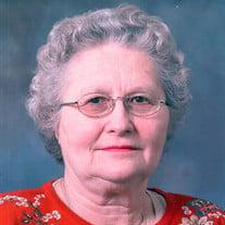 Edna Shimek