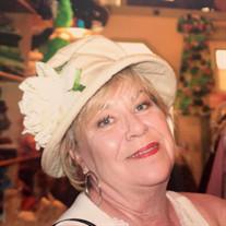 Martha Hermes