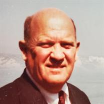 Charles C. Baron