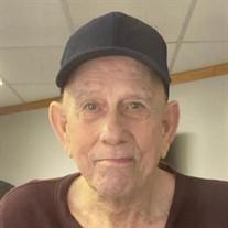 Lowell Adamson (Hartville)