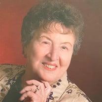 Theresa L. Christina