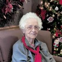 Helen Kay Tollefson