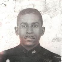 Reynold Bascombé