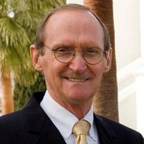 Stephen Hilmer Nilsson