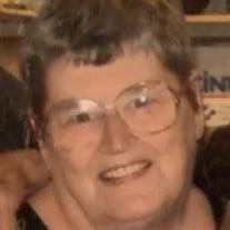Judy Grimm