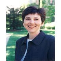 Carol Kirykowicz