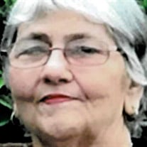 Brenda Manuel LaFleur