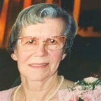 Iva Nel Miller