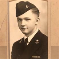William F. Kemnitz