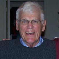 Ronald Duane Hintz