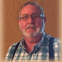 James R. Hebert