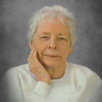 Lois K. Jacott
