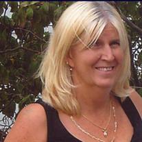 Joyce Ann Fahey