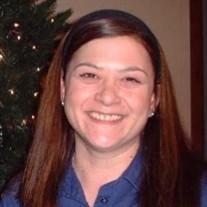 Sarah Ko Summers