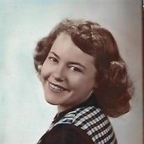 Joyce M. Kingery (Seymour)