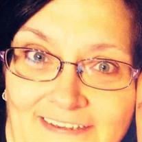Ms. Robin L. Bell