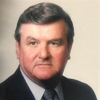 Ronald Maher