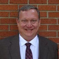 Michael J. Zezula
