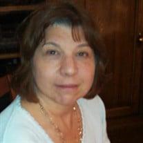 Joanne M. Pasquariello