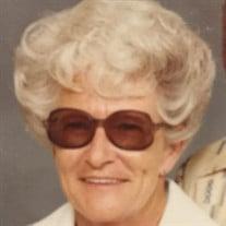 Rita Maria Vogel