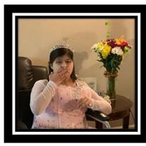 Jocelyn Munguia Gutierrez