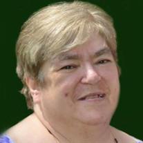 Terry Sue Gosch