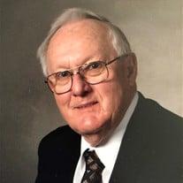 Ross Burton Dukes