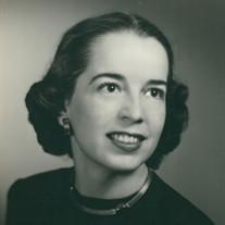 Sara Parker Boyd