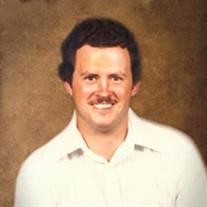 Danny Ray Jent