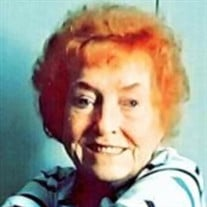 Barbara Austin Gulley