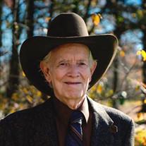 Gene Lloyd Schoffner