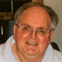 Charles D. Castrigano