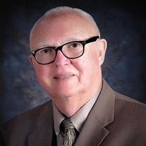 Gary D. Sprinkle