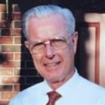 Robert Joseph Royle