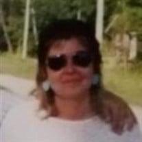 Thelma Elizabeth Campagnola