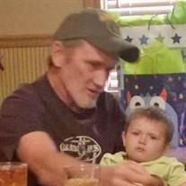 Timmy Fathera