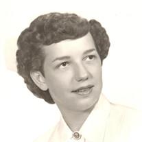 Carolyn L. Caudill