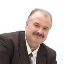 Mr. Norman Gene Miller