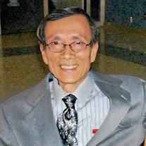 Allan Luong