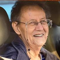 Joyce H. Barker
