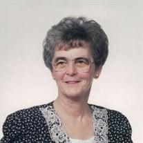 Kathryn Marie Tice
