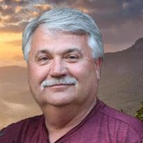Mark Sampson, Sr.