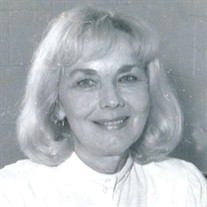 Helen Rogers Hutsell
