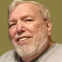Mr. Thomas B. Kleinstiver