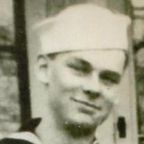 John C. Theobald